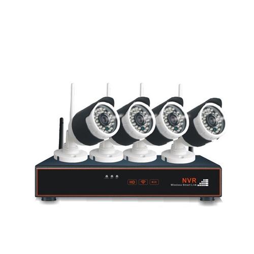 камеры видеонаблюдения купить Астана